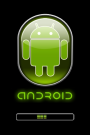 How to create your own boot animation for Android-The easyway
